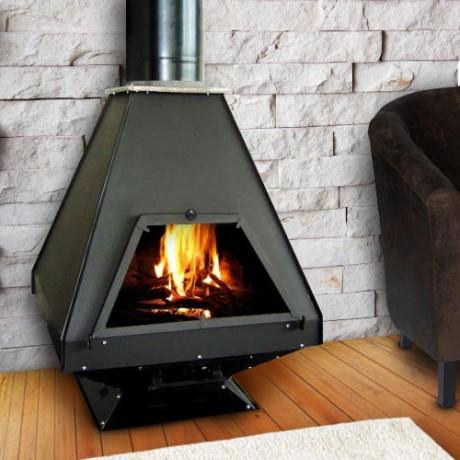 quel est le meilleur bois de chauffage bois de chauffage compress bois dur bches longues kg. Black Bedroom Furniture Sets. Home Design Ideas