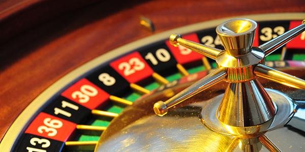 Casino En Ligne Partouche