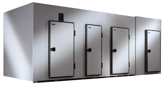 chambre froide n gative ou positive c est selon. Black Bedroom Furniture Sets. Home Design Ideas