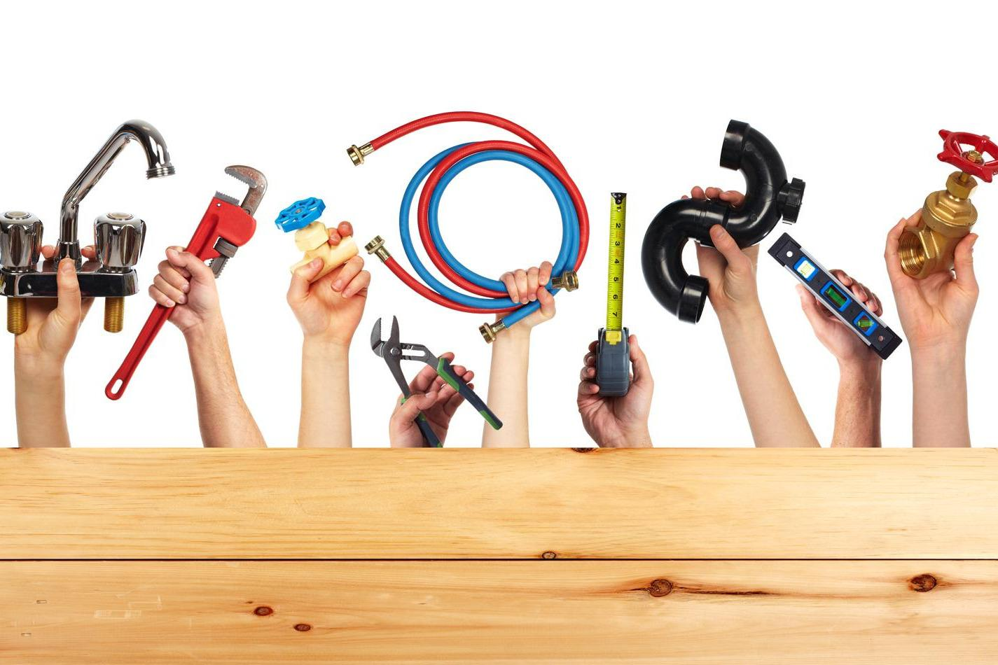 Blog bricolage : quel est le rôle d'une femme dans un chantier de bricolage ?