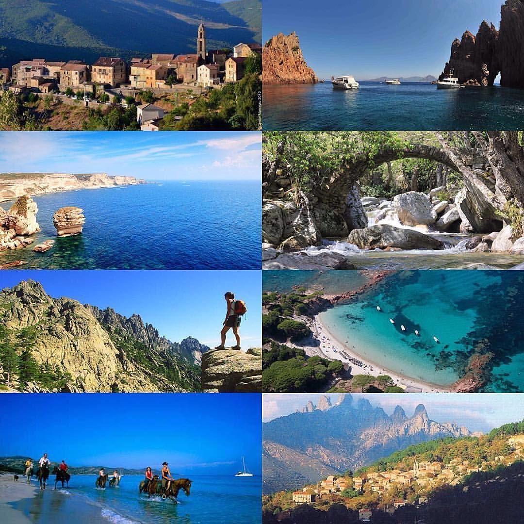 Destination vacances : quelles sont les meilleures que nous vous suggérons ?